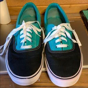 Vans Size 11